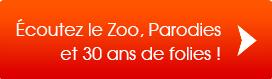 Alain Dumas Parodies